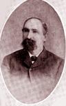 Lewis H. Abel