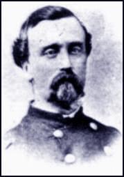 Robert Lewis Bodine