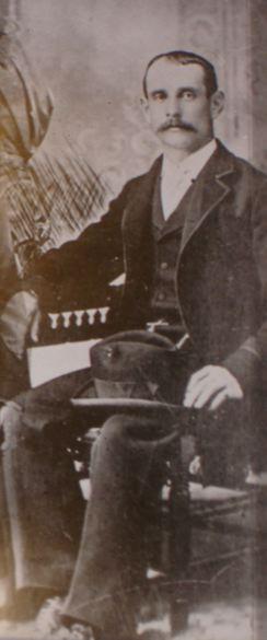 Hugo V. Wellek
