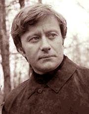 Andrey Aleksandrovich Mironov