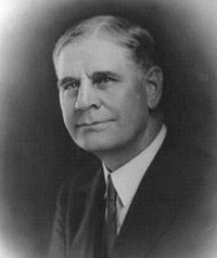 George Henry Dern