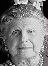 Helen Mae <i>King</i> Phillips