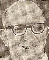 Robert James Gagnon