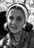Catherine Y. Leroy