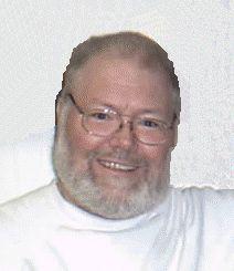 Richard James Golenor