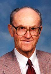 Lloyd Rankin Harvey