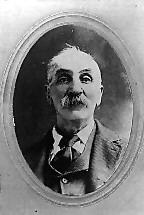 Thomas Reed Frank Reed Doyle
