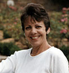 Barbara Freeman Adkins