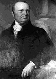 John Taylor Gilman, Sr