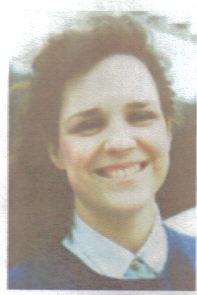 Denise Lynn <i>Propst</i> Curtis