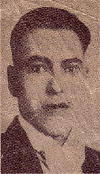 Jesus M. Lopez