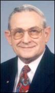 Elmer Lloyd Glines