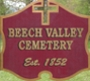 Beech Valley Cemetery