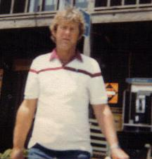Virgil Earl Buddy Terry