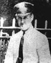 Earl Milton Jensen