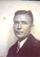Robert William Bob Amold