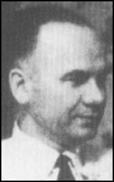 Oleg Penkovsky