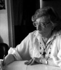 Isabel Aretz
