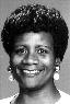 Rose Marie Whitney