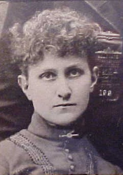 Katherine <i>Beals</i> Joslin