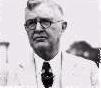Thomas Whitaker Trenchard