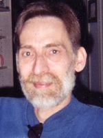 Jeffrey G Woolard