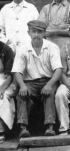 Walter Grasela