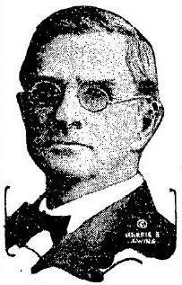 Sanford Kirkpatrick