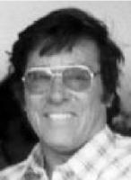 Gerald L. Ash, Sr