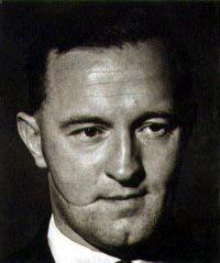 William Lord Haw-Haw Joyce