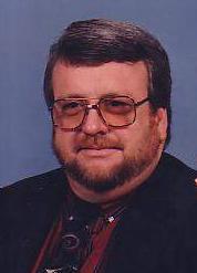 Kyle Glennon Graves
