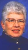 Betty L <i>Cavitt</i> Awe