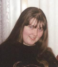 Megan Lynn Allen