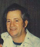 Paul Reedless Smith