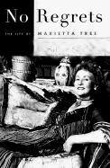 Marietta <i>Peabody</i> Tree