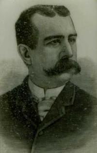 Daniel Russell Brown