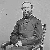 Donald Campbell McRuer