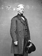 Robert Pinckney Dunlap