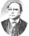 John Mercer Brockenbrough