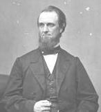 Charles Upson