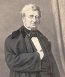 Frederick Augustus Tallmadge