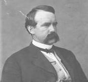 Ebon Clark Ingersoll