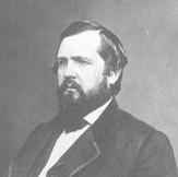 Edwin Hanson Webster