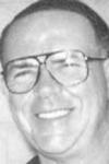 John William Alexander Dittman