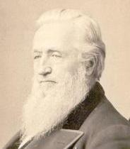 Hiram Lawton Richmond