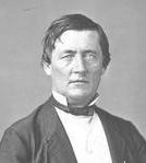 James Randolph Hubbell