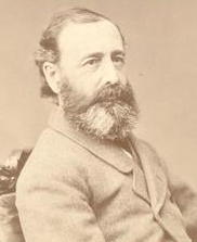 John Robert French