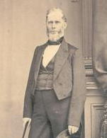 James Foster McDowell