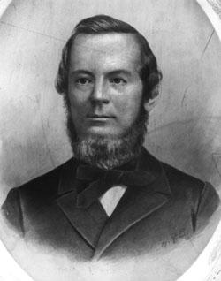 John Appleton