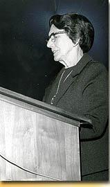 Juanita Leone Leavitt Pulsipher Brooks